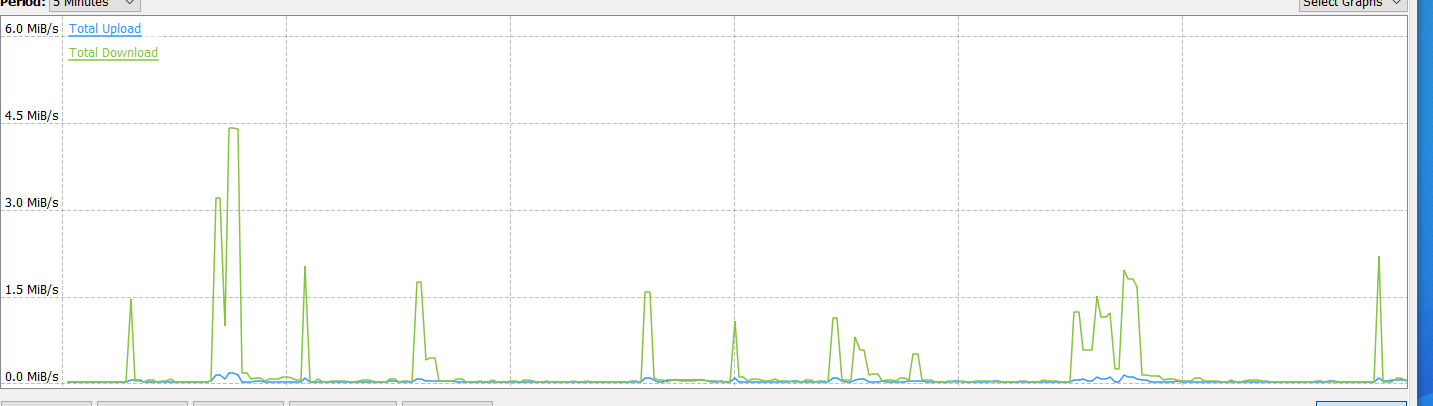 torrent to Synology.png